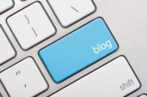 Blogger-Tools-300x199