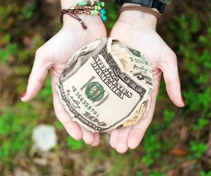 Tips For Getting Donations For Your Online Fundraising Campaign