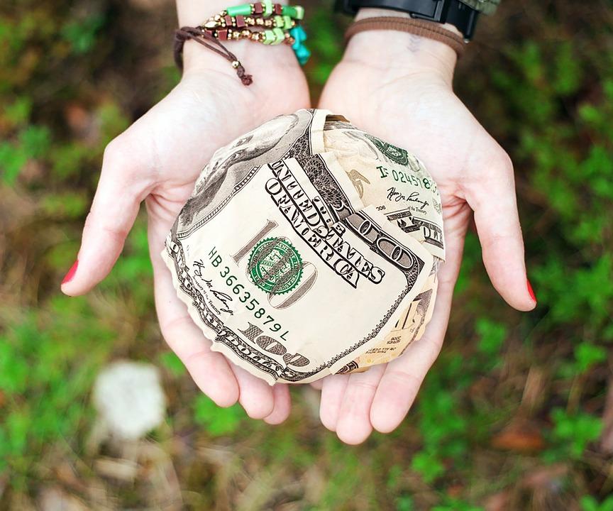 money-652560_960_720